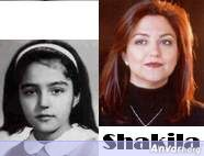 SHAKILA[1] - Iranian Artists Old Young